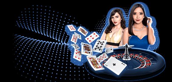 chơi casino w88 online thỏa thích