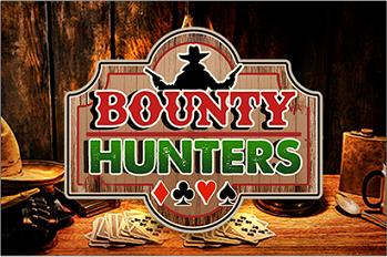 giai dau bounty hunters poker tai w88