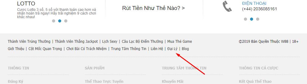 huong dan cach mo dai ly w88