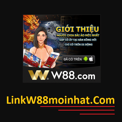 logo linkw88moinhat
