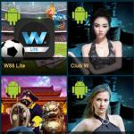 tai w88 mobile