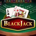 blackjack là gì và cách chơi