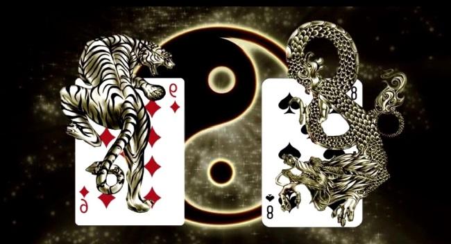 Chơi rồng hổ W88 - trò chơi casino dễ nhất Châu Á | linkw88moinhat