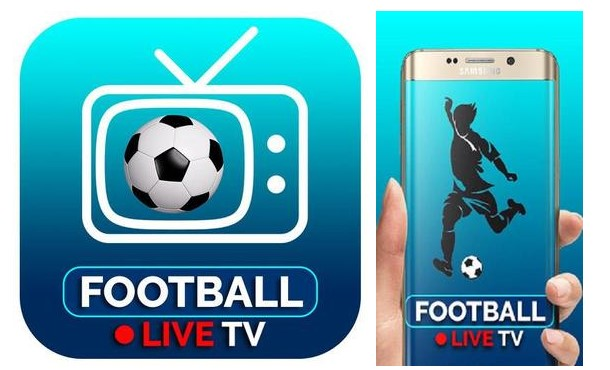 ung dung truc tiep bong da football live tv