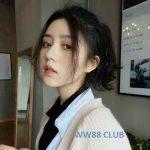 ww88 club