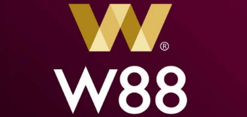 ww88club hay w88 la mot