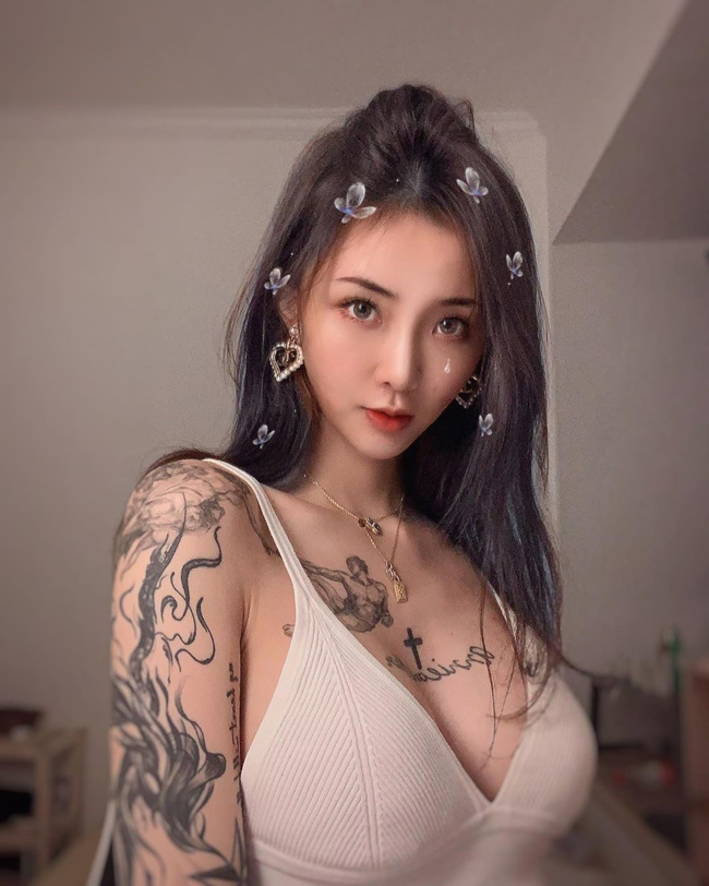 w88 anh nong linkw88moinhat (2)
