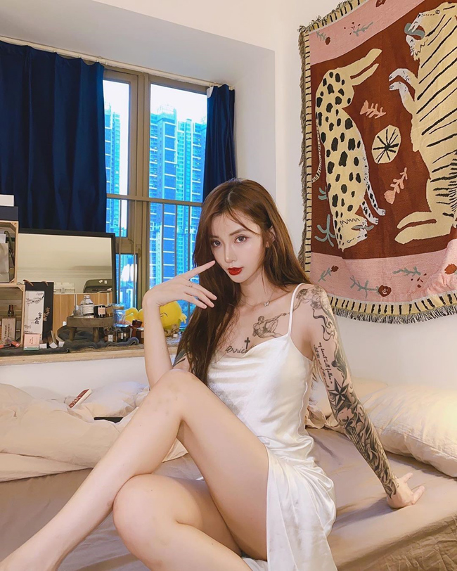 w88 anh nong linkw88moinhat (4)