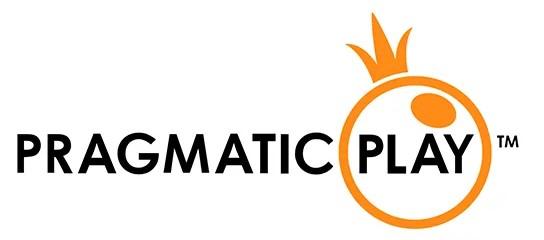 Pragmatic Play w88 logo