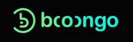 booongo logo