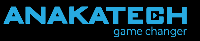anakatech game changer