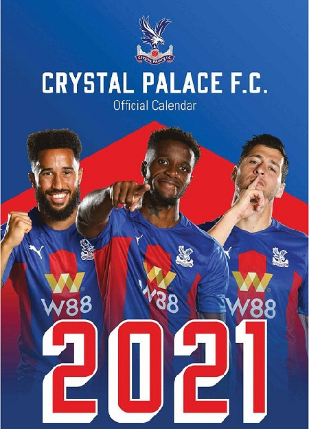 lich crystal palace fc va w88